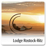 Lodge Rostock-Ritz
